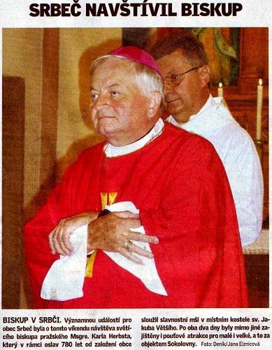 biskup2
