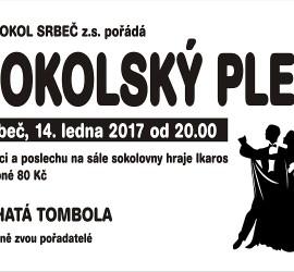 srbec-ples2017