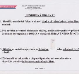INFORMAČNÍ LETÁČEK 1 (002)