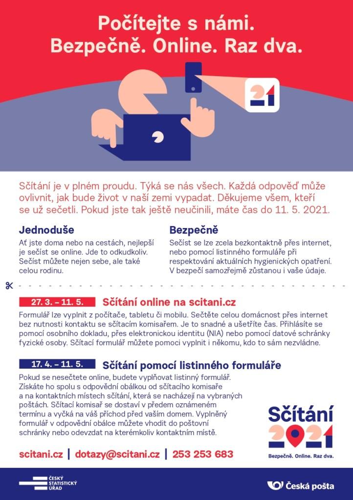 scitani_2021_
